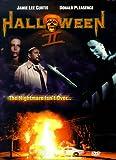 Halloween 2 poster thumbnail