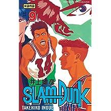 Slam Dunk  09