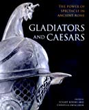 Gladiators and Caesars, , 0520227980