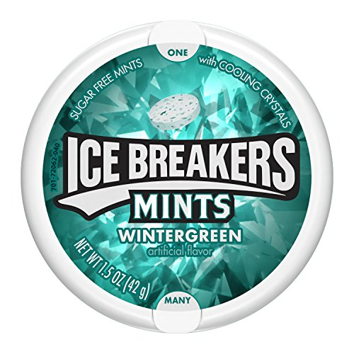 ice-breakers-sugarfree-mints-in-wintergreen-15-ounce-pack-of-8