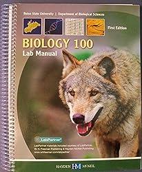 Amazon hayden mcneil books biography blog audiobooks kindle biology 100 lab manual fandeluxe Gallery
