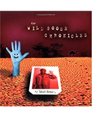 Wild Goose Chronicles