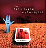 img - for The Wild Goose Chronicles book / textbook / text book