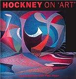 Hockney on 'Art'