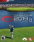 Pc Golf Games