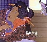 Minidoka Revisited, William W. Lew, 0295985836
