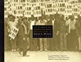 img - for Let Us March On! Selected Civil Rights Photographs of Ernest C. Withers, 1955-1968 book / textbook / text book