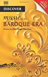 Discover Music of the Baroque Era (Book & Website with music)