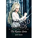 Diamond Bonds (Runics Book 1)