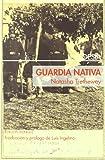 Guardia nativa