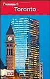 Toronto 2012, Pamela Cuthbert, 1118115953