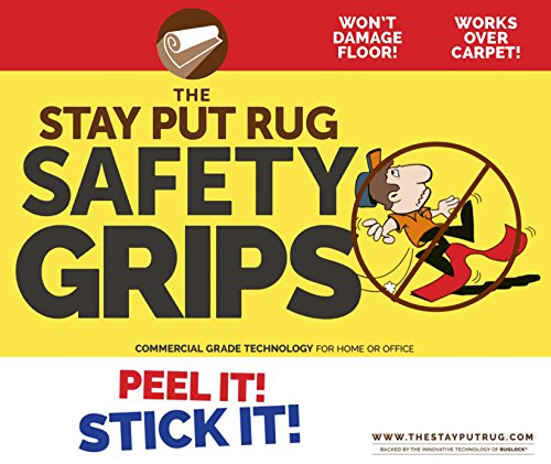 stay-put-rug-non-slip-safety-grips-keeps-rugs-from-lifting-shifting-or-curling-8
