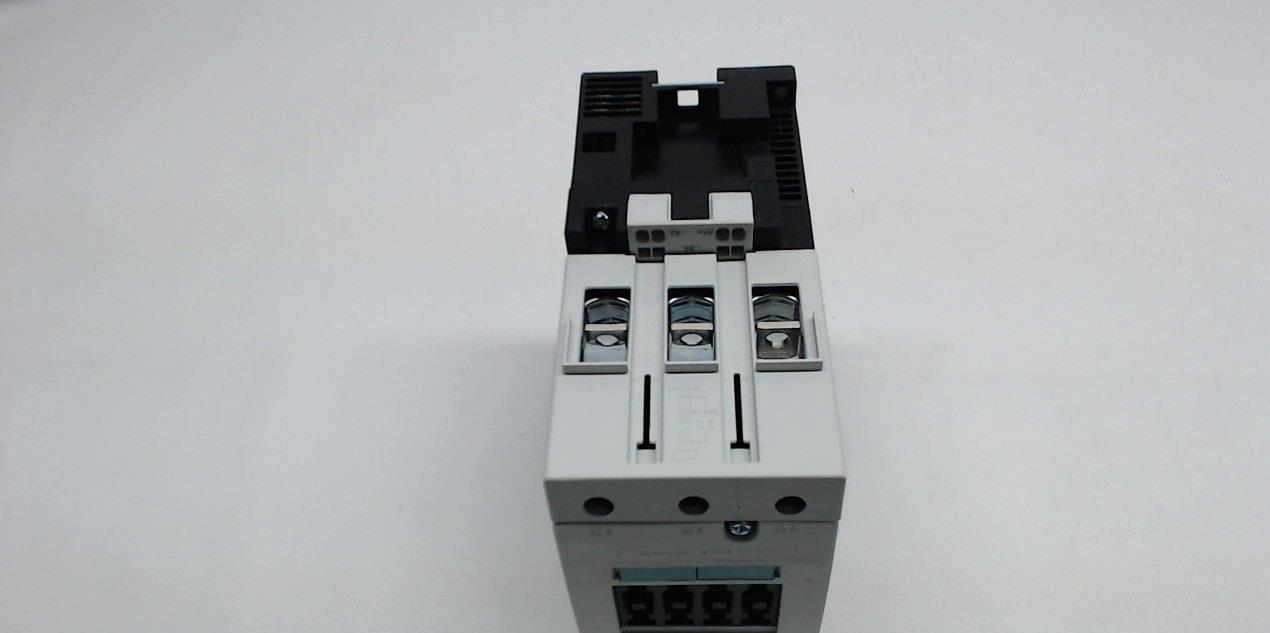 Morse 5917 .031 X .156 LOC 3FL Ball SC BR Made 46296