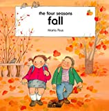 img - for Fall (Four Seasons Series) book / textbook / text book