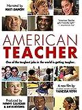 American Teacher