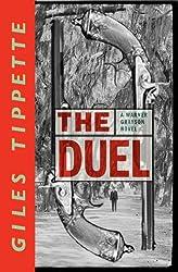 The Duel (A Warner Grayson Novel)