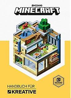Minecraft Das EinsteigerHandbuch Updated Edition Aller Anfang - Minecraft hauser zum nachbauen fur anfanger