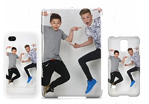 Bars and Melody 8 iPhone 5C cellulaire cas coque de téléphone cas, couverture de téléphone portable