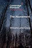 img - for The Atonement (Elements in the Philosophy of Religion) book / textbook / text book