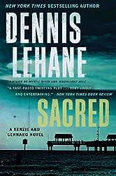 Sacred: A Novel (Kenzie and Gennaro Book 3)