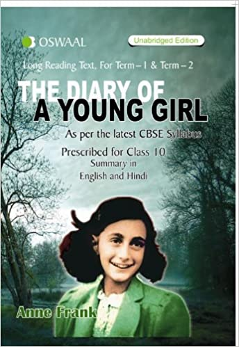 anne frank diary in hindi download