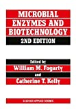 Microbial Enzymes and Biotechnology, , 9401068305