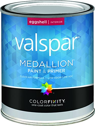medallion-27-4400-qt-1-quart-white-medallion-interior-100-acrylic-eggshell-paint