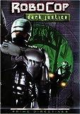 Robocop: Dark Justice [DVD] [2002] [Region 1] [US Import] [NTSC]