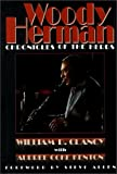 img - for Woody Herman: Chronicles of the Herds (The Companion Series) book / textbook / text book