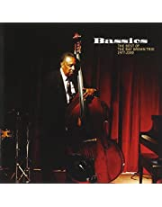 Bassics: Best Of The Ray Brown Trio (1977-2000]
