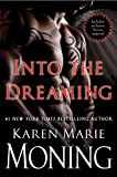 Download Into the Dreaming (with bonus material) (Highlander Book 8) in PDF ePUB Free Online
