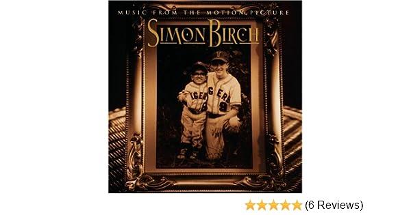 simon birch review
