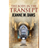 Body in the Transept (A Dorothy Martin Mystery Book 1)