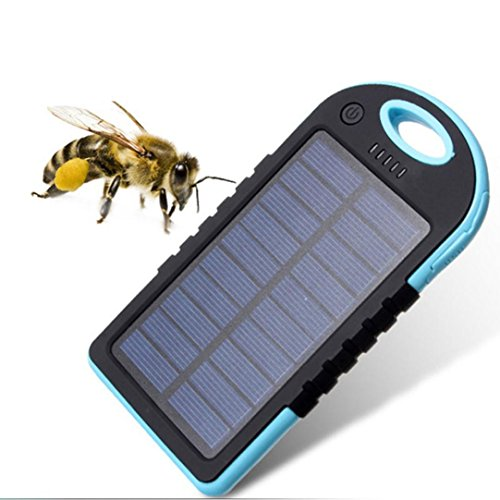 Buy Solar Phone Charger - 2