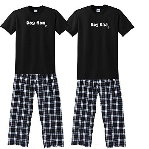 Pajamas Each Shirt Pant Sold Separately