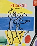 img - for Picasso: Bathers book / textbook / text book