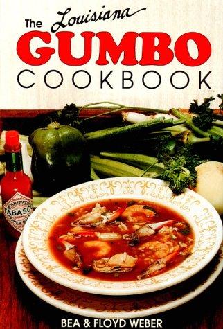 Search : Louisiana Gumbo Cookbook