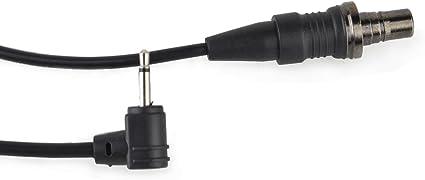 NE-04040 HERCHR T/él/érupteur Dual Switch Night Evolution Pression Augment/ée Tactique EN