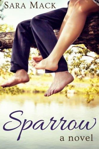 Read Online Sparrow ebook