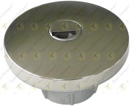 Tankdeckel Für Motorrad Guzzi Auto