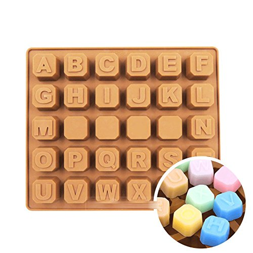 anyana-square-english-letters-shaped-cake-decoration-tools-flexible-silicone-chocolate-mold-jelly-ic