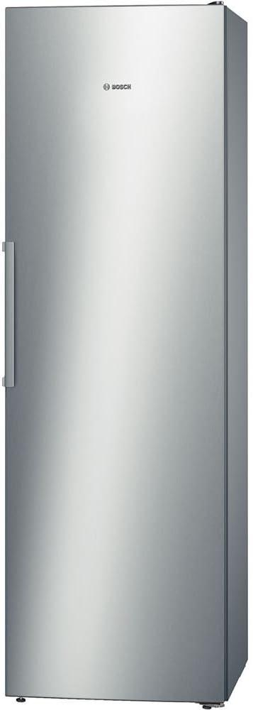 Bosch GSN36VI30 - Congelador Vertical Gsn36Vi30 Nofrost: 680.02 ...