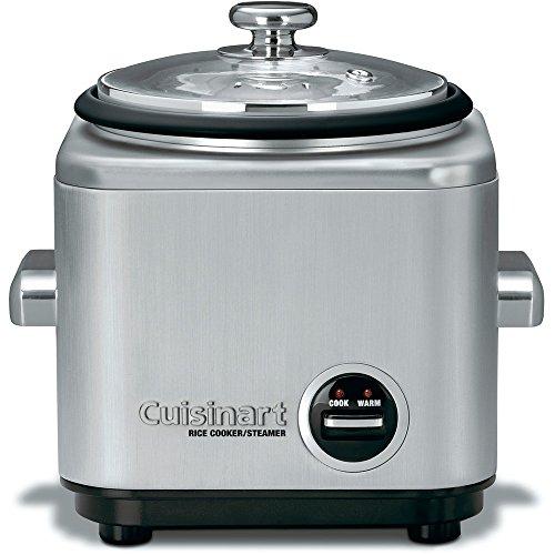 pressure cooker cuisinart parts - 7