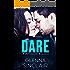 DARE: A Standalone Romance