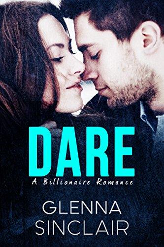 Download PDF DARE - A Standalone Romance
