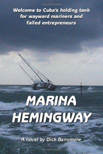 Download Marina Hemingway: A Novel ebook
