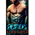 Southern Shifters Collection: Volume 1 Bks 1-3