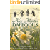 Daffodils (The Katherine Wheel Book 1)