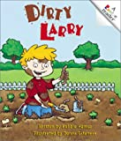 Dirty Larry, Bobbie Hamsa, 0516274937