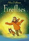 Fireflies Cloth